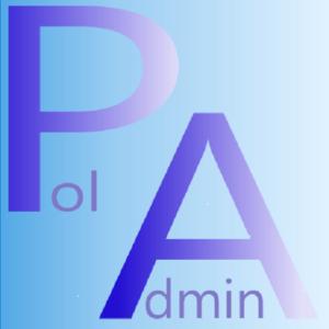 PolAdmin